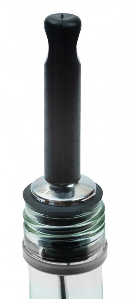 Narrow Pourer Dust Cover PK12