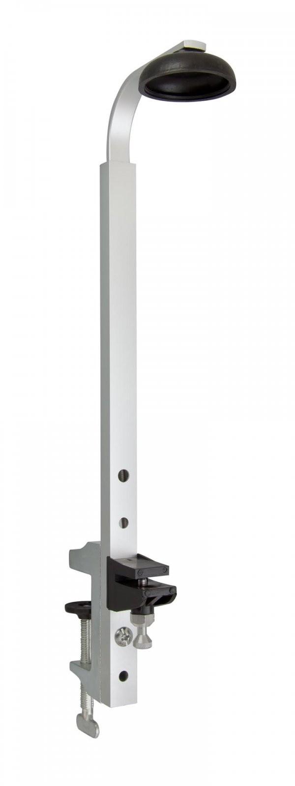 Standard (70cl/1 litre) Shelf Bracket
