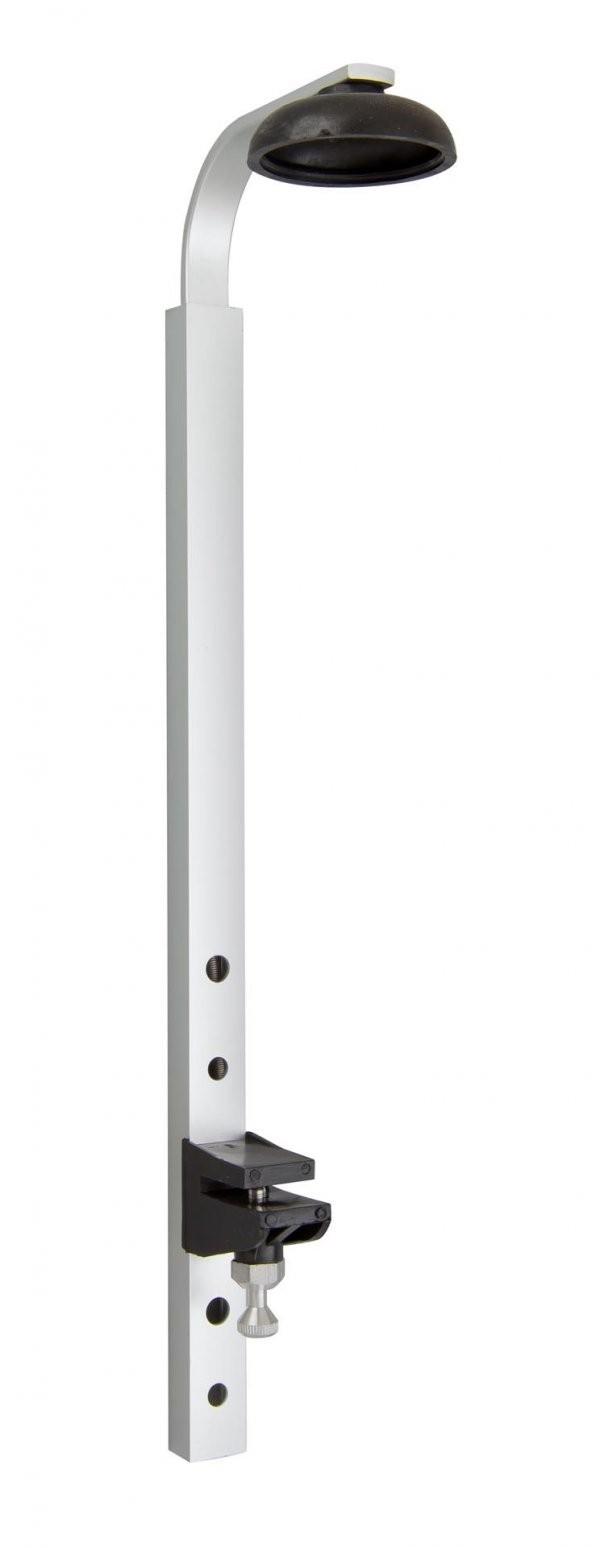 Standard (70cl/1 litre) Wall Bracket