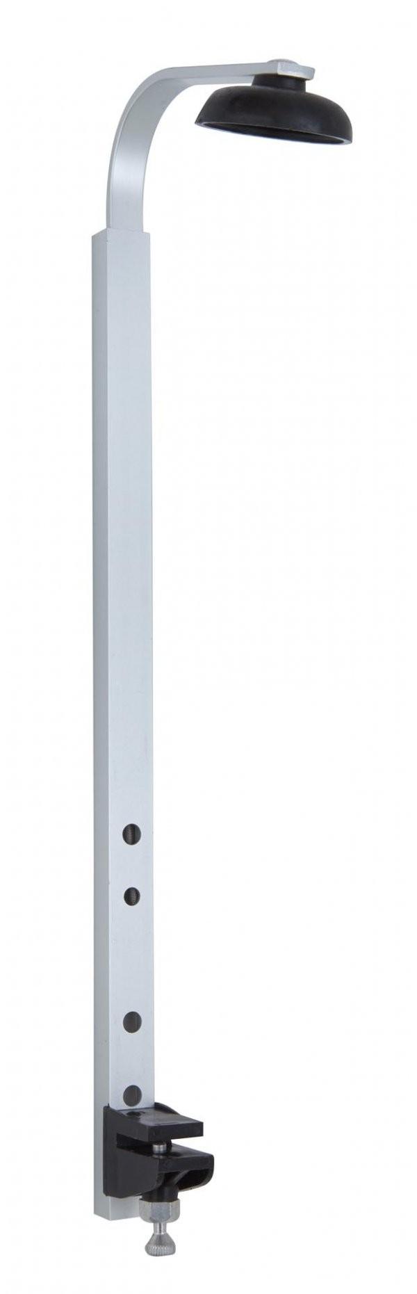 Euro Adaptor Wall Bracket 70cl/1 litre