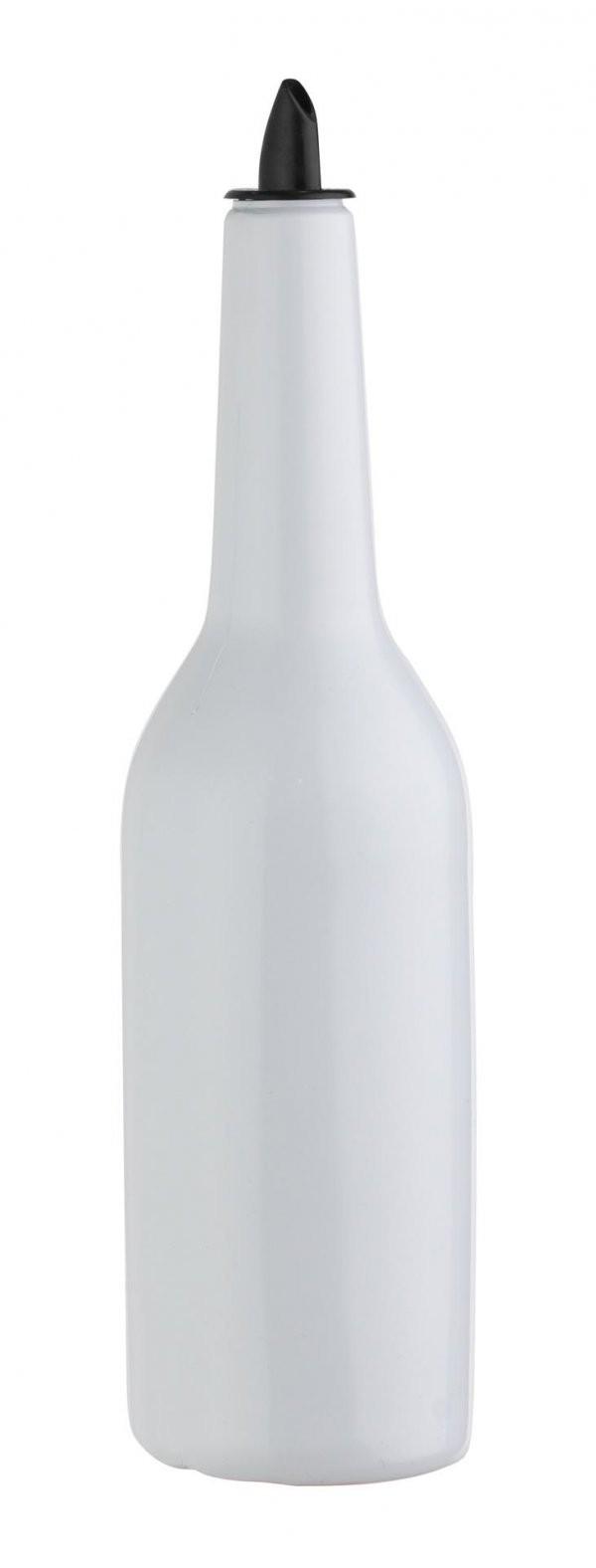 Flair Bottle 750ml