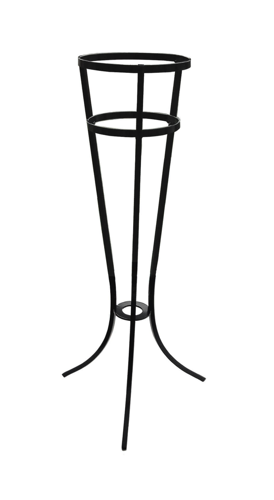 Traditional Champagne Bucket Stand Beaumont