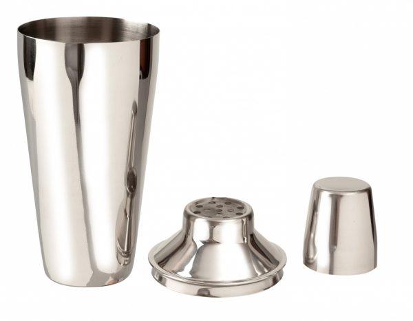 750ml Regular Cocktail Shaker