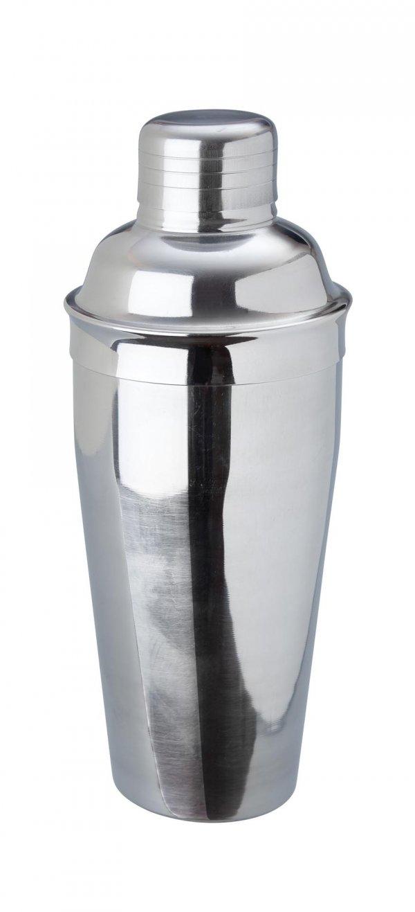 750ml DeLuxe Cocktail Shaker
