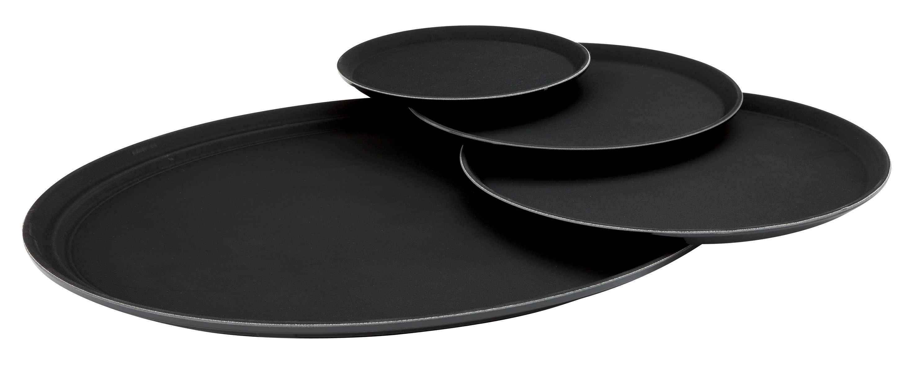 Waiters Trays