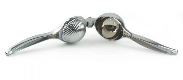 Heavy Duty Mexican Elbow Lemon/Lime Squeezer