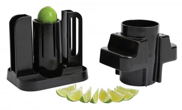 Lemon & Lime Wedger
