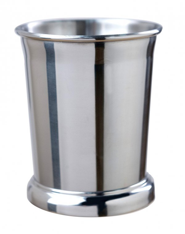 Mezclar 400ml Julep Cup Stainless Steel