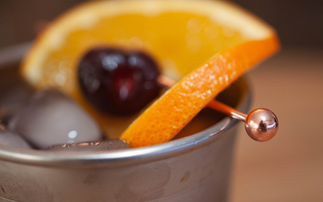 Discover our new range of Cocktail Garnish Picks