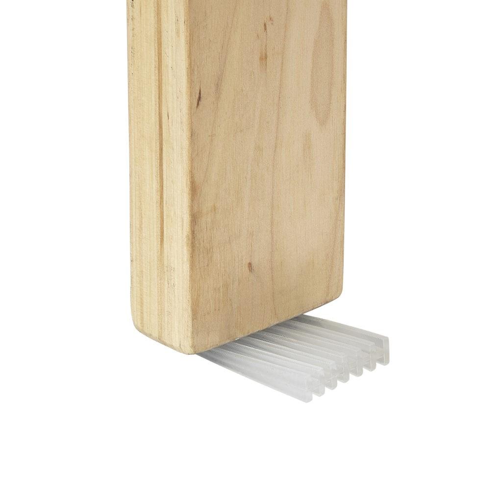table leveller
