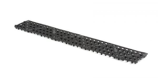 Bar Shelf Tile 12″ x 3.5″