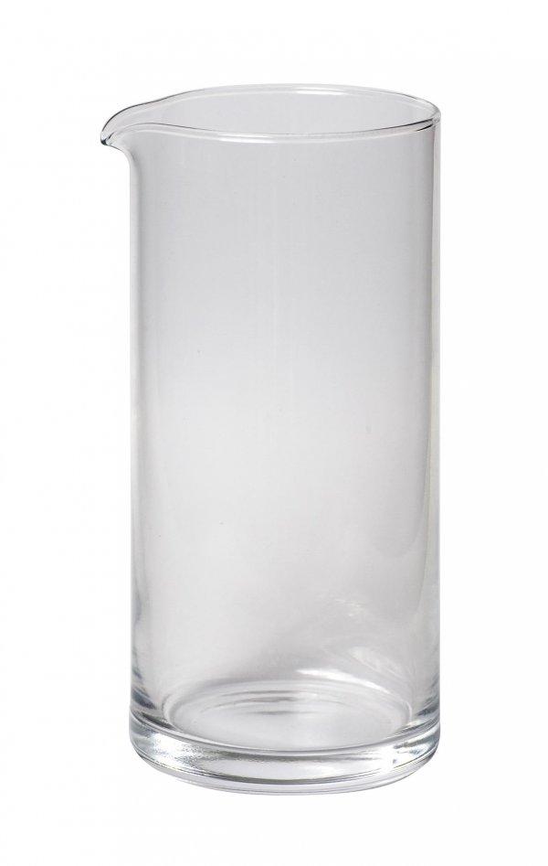 Mezclar Mixing Glass 710ml