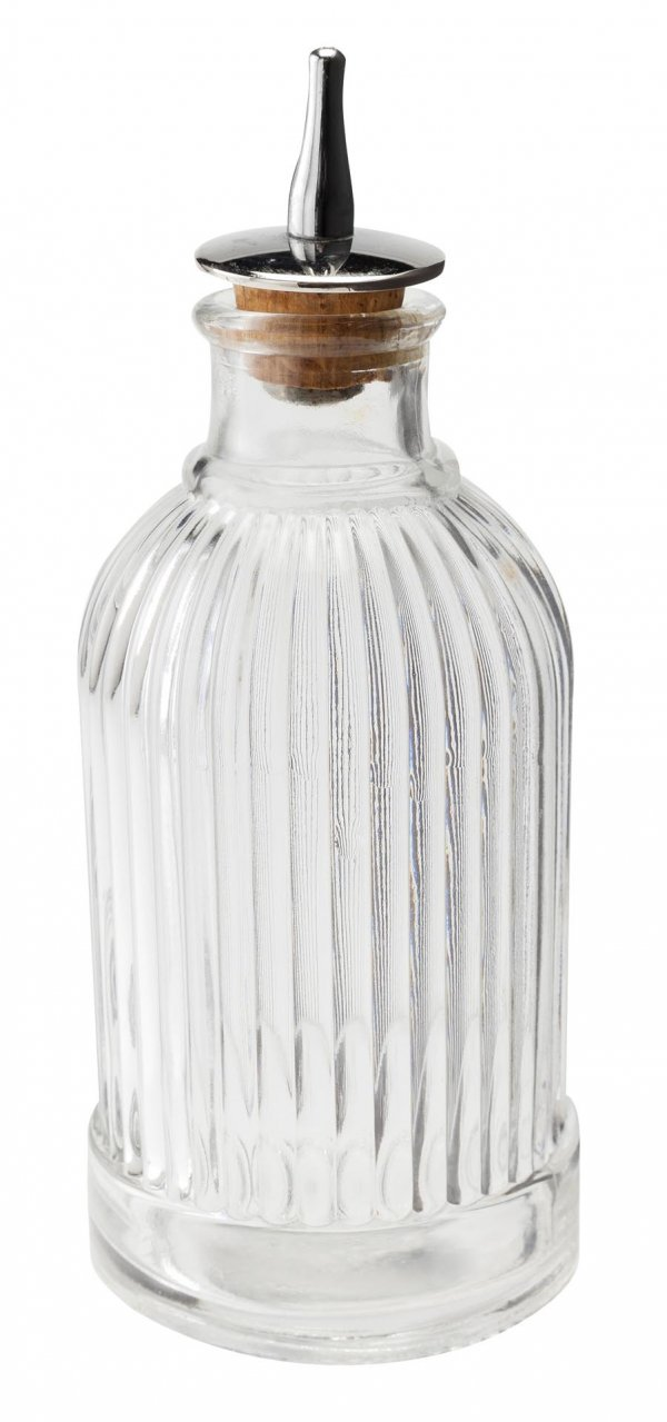 Liberty Bitters Bottle Large
