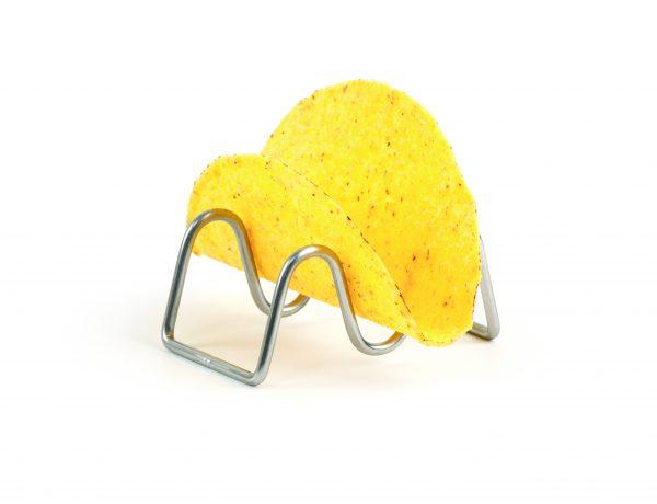 1-2 Wire Taco Holder