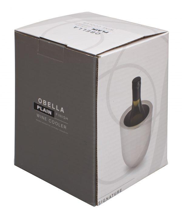 Obella Wine/Champagne Cooler