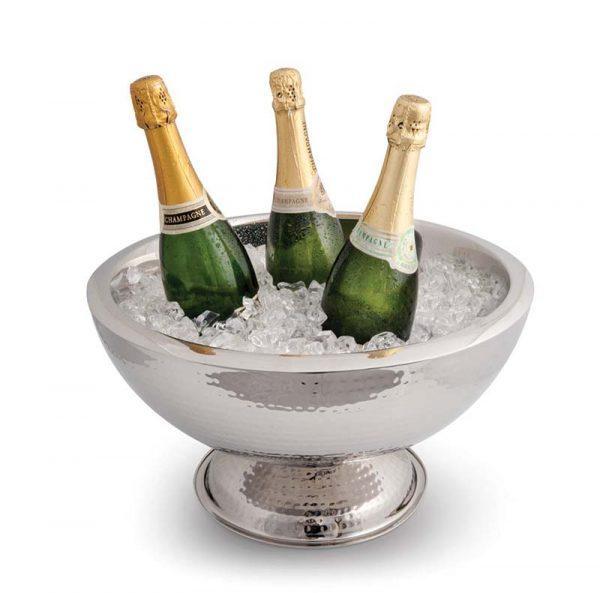 Bellagio Wine/Champagne Cooler