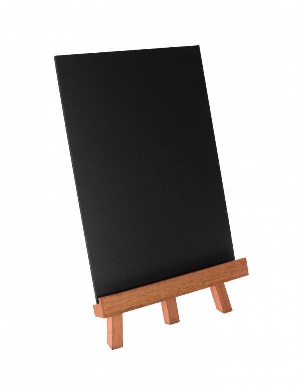 A4 Easel Board Foamex 210mm x 297mm