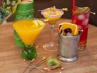 Cocktail-Garnish-Picks