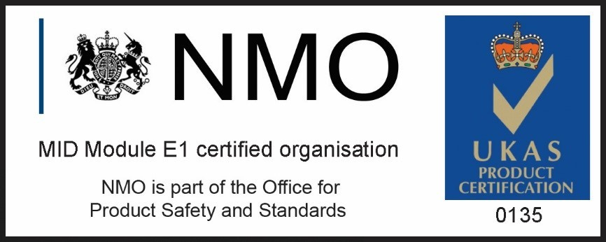 NMO-0135-ISO-9001-Quality-Assured-Organisation-Certificate
