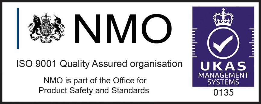 NMO-0135-MID-Module-E1-Certified-Certification