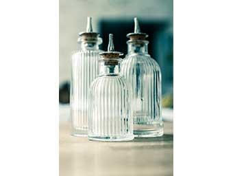bitters-bottles