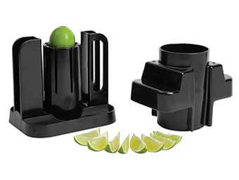 cocktail-accessories