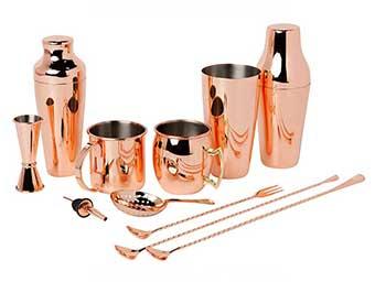 copper-range