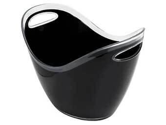 ice-buckets-wine-coolers