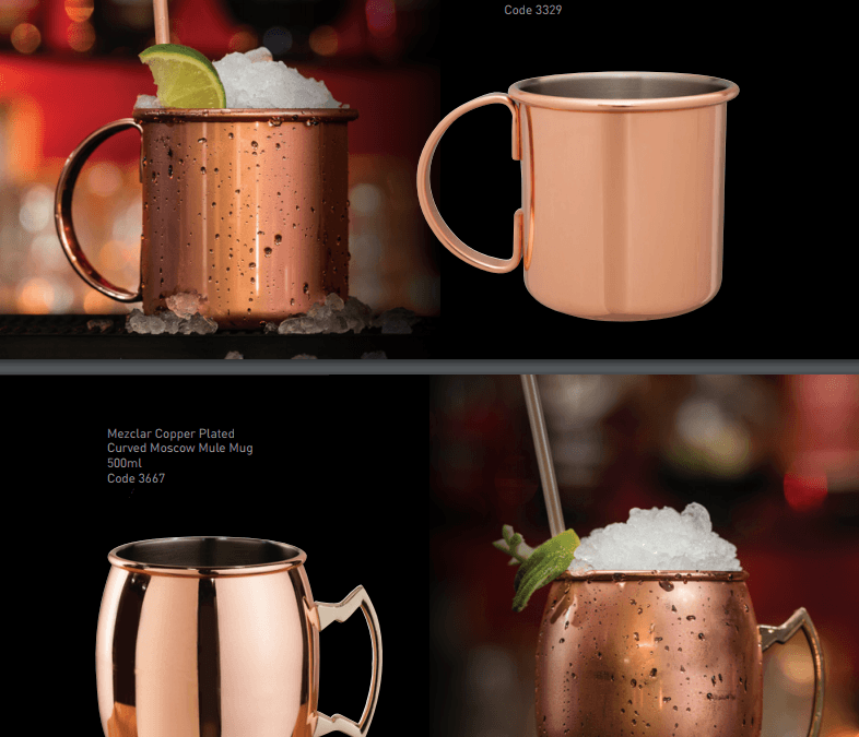 Enjoy Hot Toddy day in style…